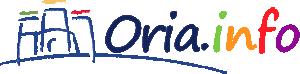 Oria.info